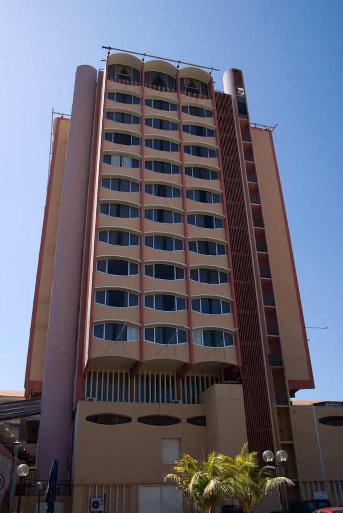 plaza hotel.'